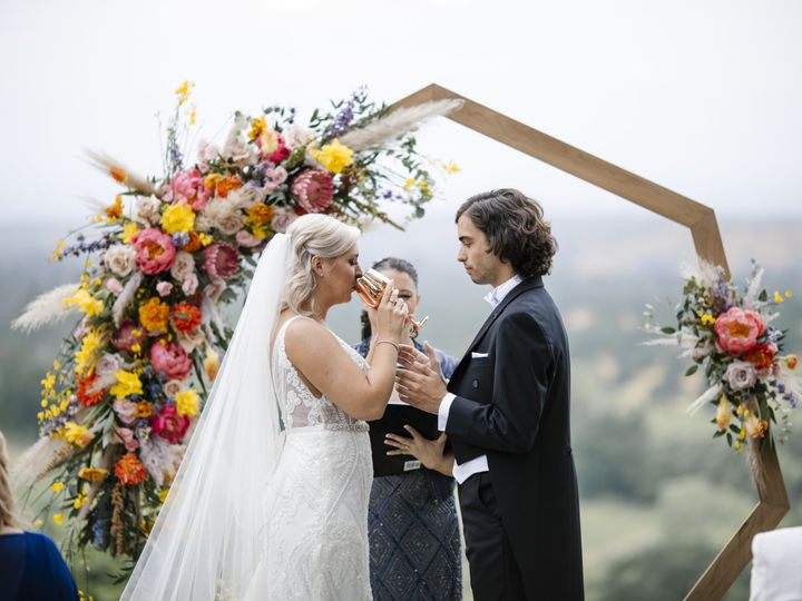 Tmx Annsuttonampdrew 247 51 1000280 161946635877193 Redding, California wedding planner