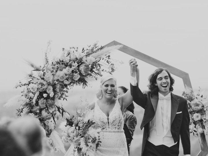 Tmx Annsuttonampdrew 271 51 1000280 161946634284425 Redding, California wedding planner