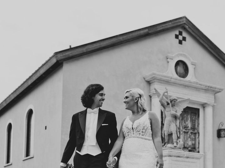 Tmx Annsuttonampdrew 355 51 1000280 161946635654339 Redding, California wedding planner