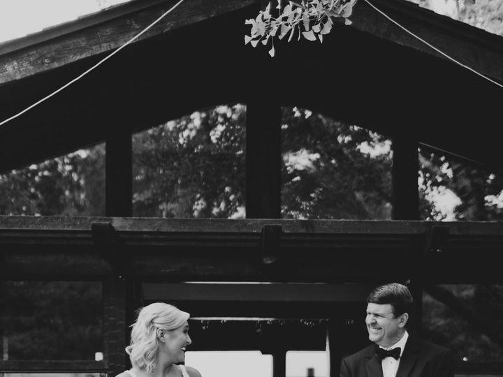 Tmx Annsuttonampdrew 86 51 1000280 161946632850413 Redding, California wedding planner
