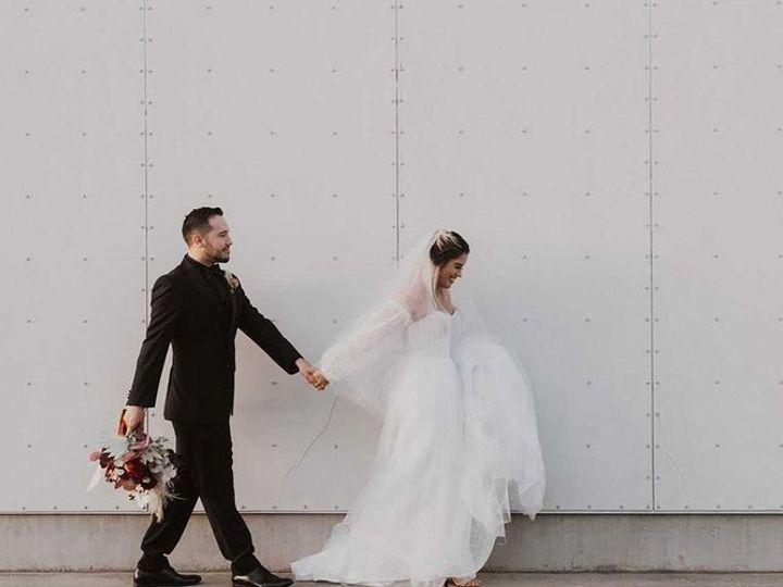 Tmx Fd88e275 Ac40 48e6 8e85 049ee298b7e4 51 1000280 161946636484257 Redding, California wedding planner