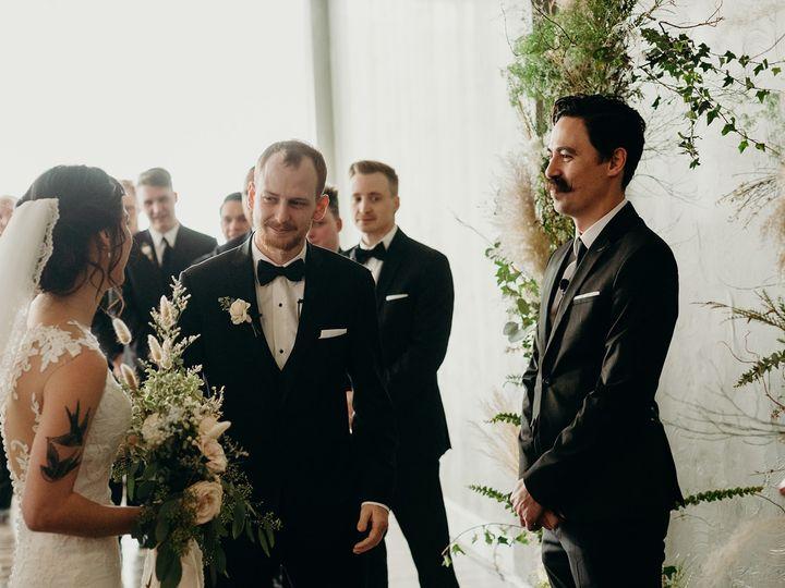 Tmx Joshsara 8683 51 1000280 158777467366455 Redding, California wedding planner