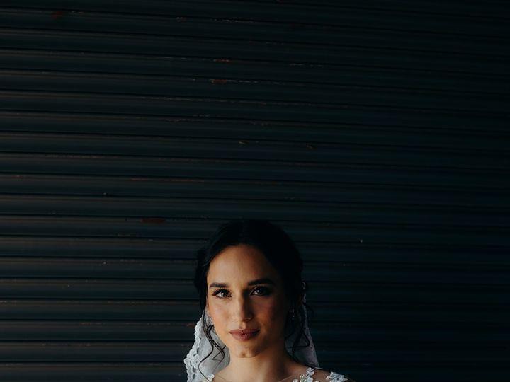 Tmx Joshsara 9233 51 1000280 158777467474643 Redding, California wedding planner