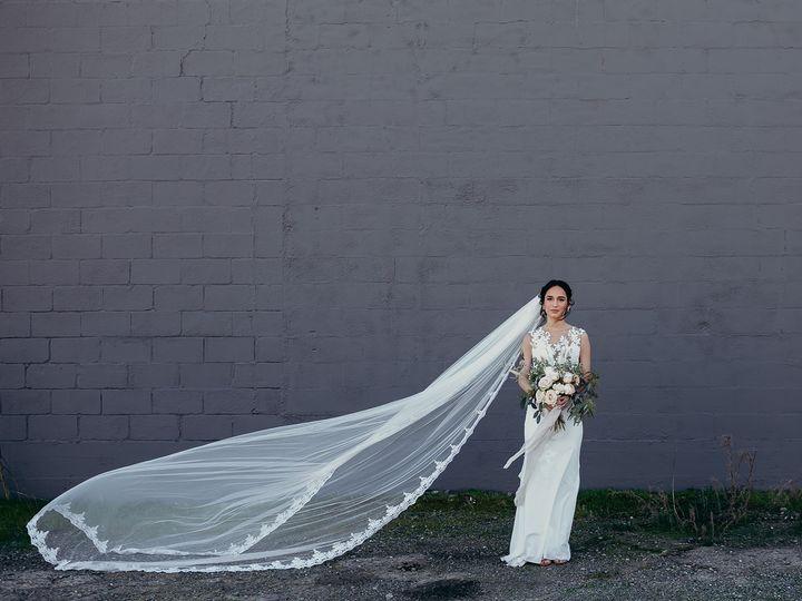 Tmx Joshsara 9251 1 51 1000280 158777467436841 Redding, California wedding planner