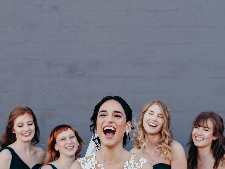 Tmx Joshsara 9311 51 1000280 158777467491224 Redding, California wedding planner