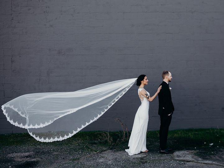 Tmx Joshsara 9555 51 1000280 158777467538788 Redding, California wedding planner