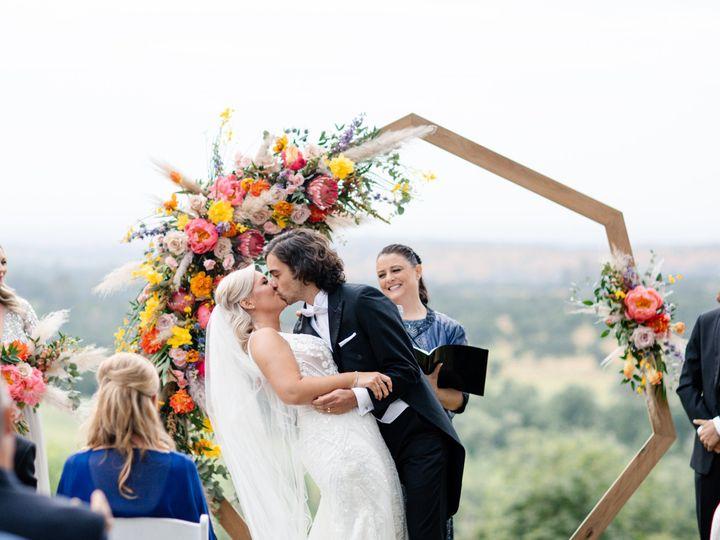 Tmx Photo 19 51 1000280 161946633971066 Redding, California wedding planner
