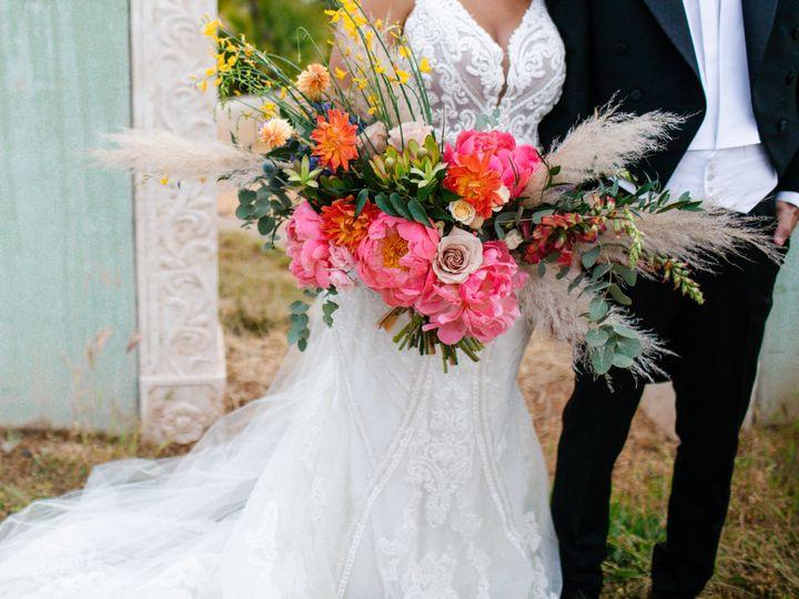Tmx Photo 32 51 1000280 161946634712923 Redding, California wedding planner