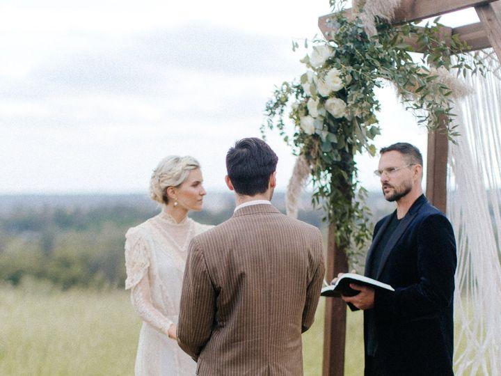 Tmx Untitled 1157 51 1000280 161946629155013 Redding, California wedding planner