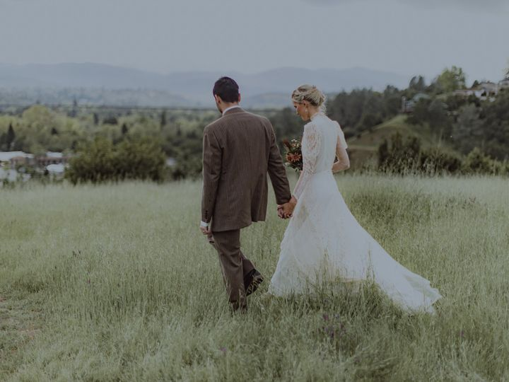 Tmx Untitled 1571 51 1000280 161946628430792 Redding, California wedding planner