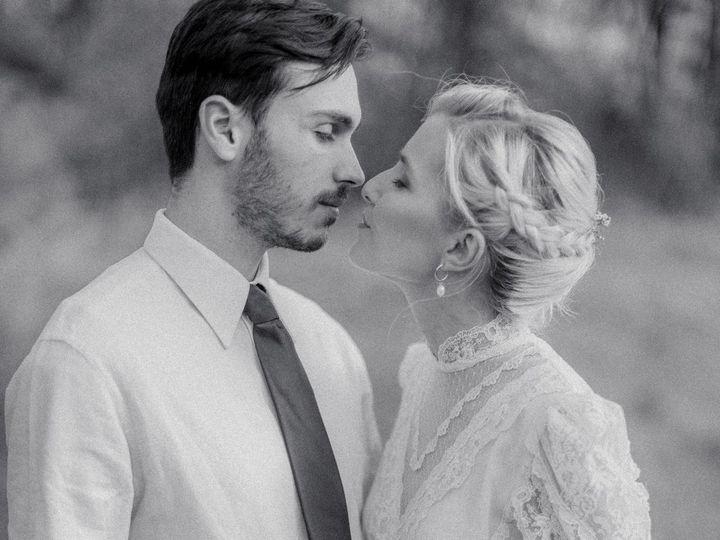 Tmx Untitled 1920 2 51 1000280 161946630965219 Redding, California wedding planner