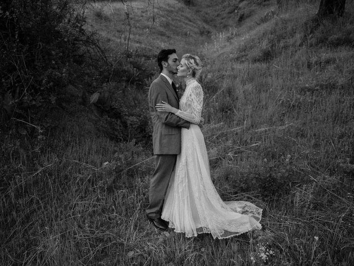 Tmx Untitled 2113 4 51 1000280 161946630549117 Redding, California wedding planner