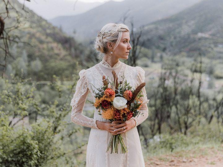 Tmx Untitled 2395 2 51 1000280 161946632469081 Redding, California wedding planner