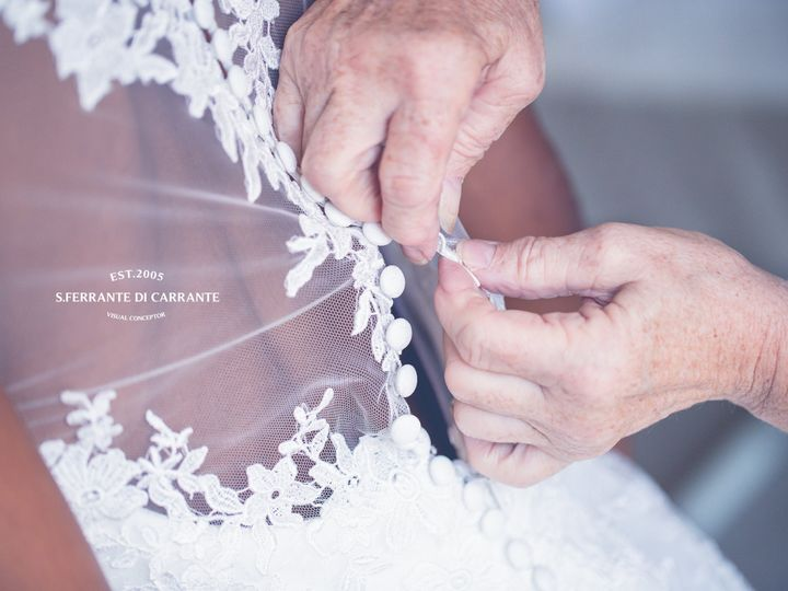 Tmx Alcime 1 51 910280 160304762718413 Canyon Lake, CA wedding photography
