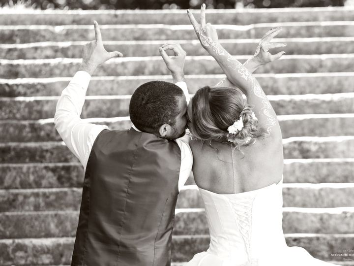 Tmx Berthou 9 51 910280 1559195336 Canyon Lake, CA wedding photography