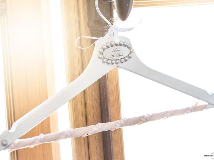 Tmx Gobalraw 1 51 910280 1559195350 Canyon Lake, CA wedding photography