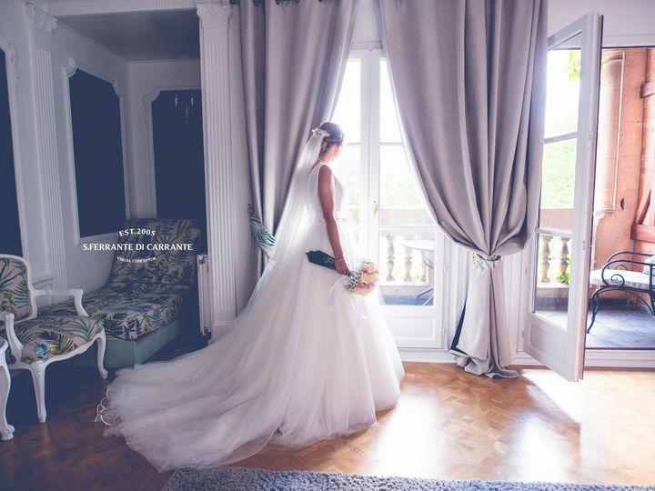 Tmx Hager 1 51 910280 160202131221491 Canyon Lake, CA wedding photography