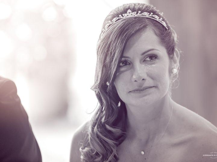Tmx Hirrien 1 51 910280 1559195358 Canyon Lake, CA wedding photography