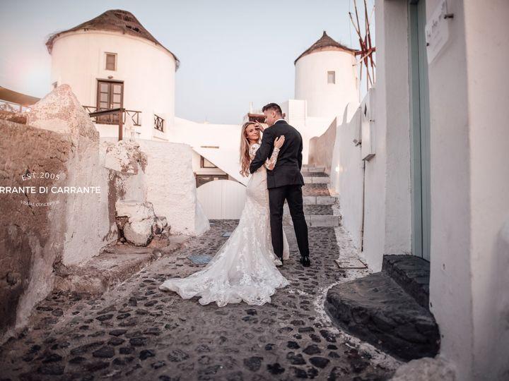 Tmx Santorini 51 910280 160202056322974 Canyon Lake, CA wedding photography