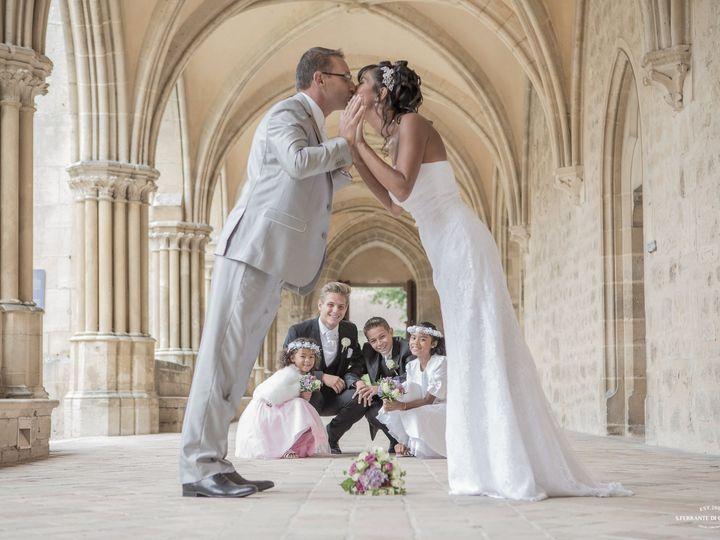 Tmx Web 54 51 910280 159656991070362 Canyon Lake, CA wedding photography