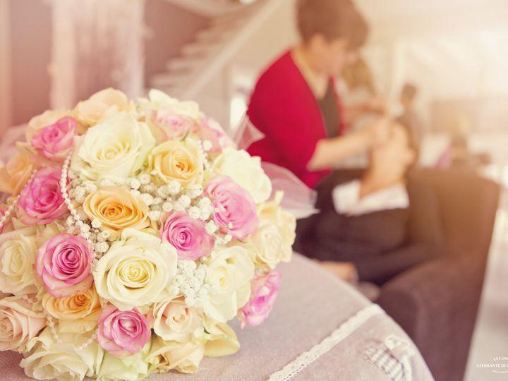 Tmx Web 70 51 910280 159656992343395 Canyon Lake, CA wedding photography