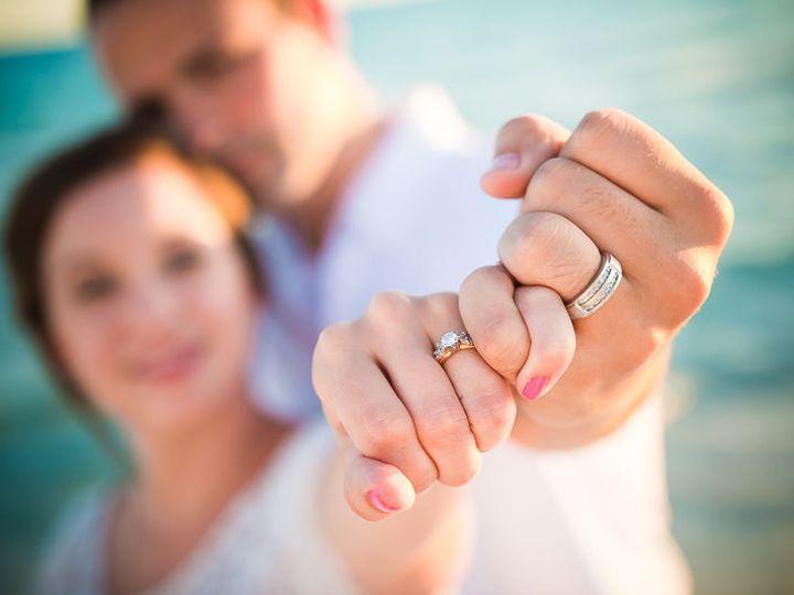 Tmx 1466545884671 Mg6871 Riverview, FL wedding photography