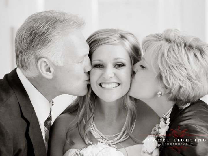 Tmx 1475353091776 Img0935 Riverview, FL wedding photography