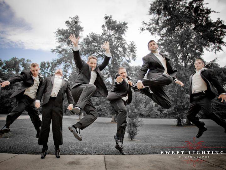 Tmx 1475353494373 X6p5980 Riverview, FL wedding photography