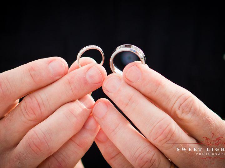 Tmx 1475353569982 Img3915 Riverview, FL wedding photography