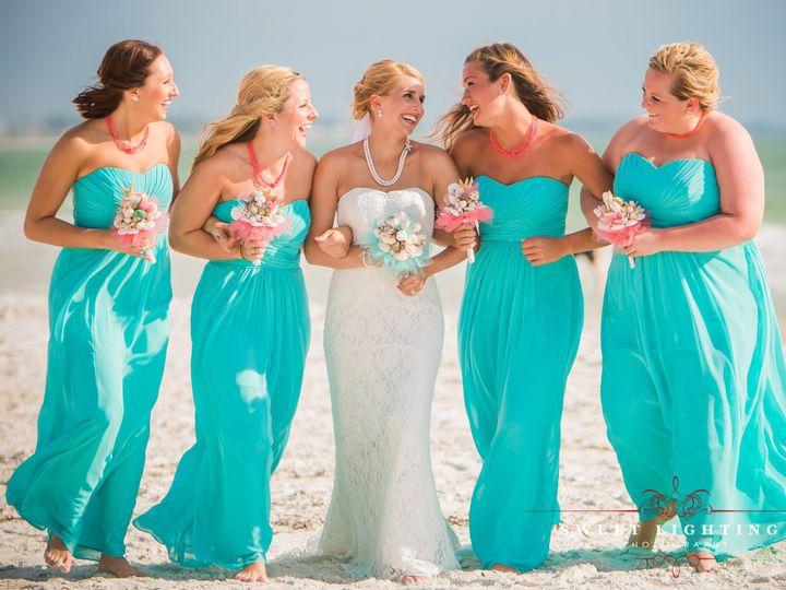 Tmx 1475353585320 Img4004 Riverview, FL wedding photography