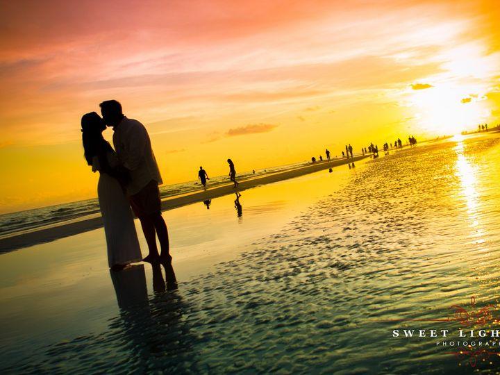 Tmx 1475353659012 Img5472 Riverview, FL wedding photography