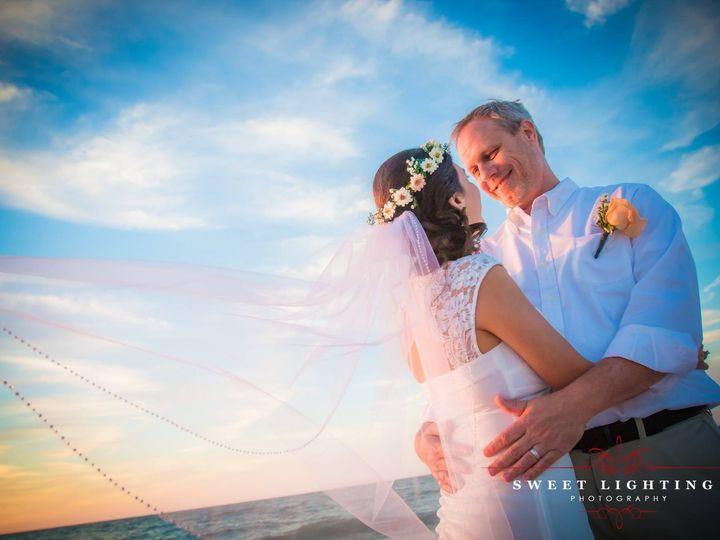 Tmx 1490836550378 1525089112476677052762567505677951686350905o Riverview, FL wedding photography