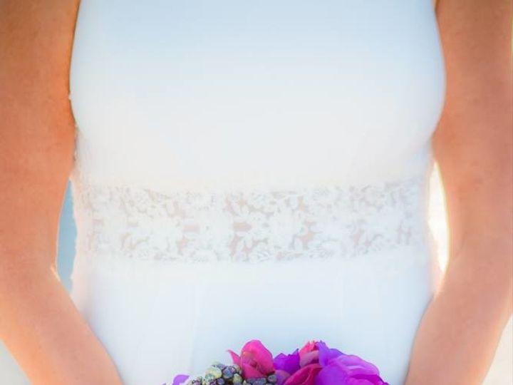 Tmx 1490941692059 1506902512369565396807061140280922772588022o Riverview, FL wedding photography