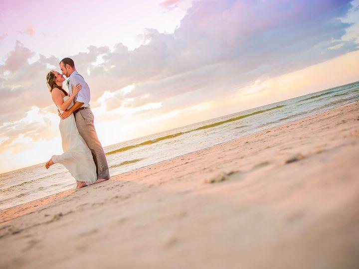 Tmx 1519237922 16f271acae42b600 1519237870 D4cbcaa47ba9c247 1519237862524 8 Tampa Riverview Br Riverview, FL wedding photography