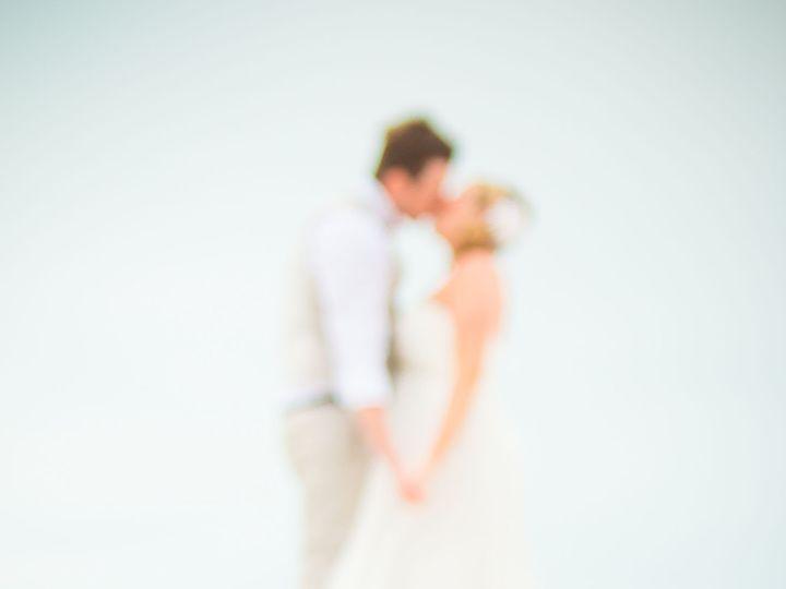 Tmx 1519237938 09ca41c5aeb0513d 1519237932 69df07f1eae0e7f0 1519237883056 65 Tampa Riverview B Riverview, FL wedding photography