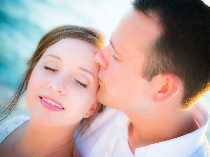 Tmx 1519237943 77226b1a7b26d79a 1519237940 5ac2a8508015018a 1519237883067 73 Tampa Riverview B Riverview, FL wedding photography