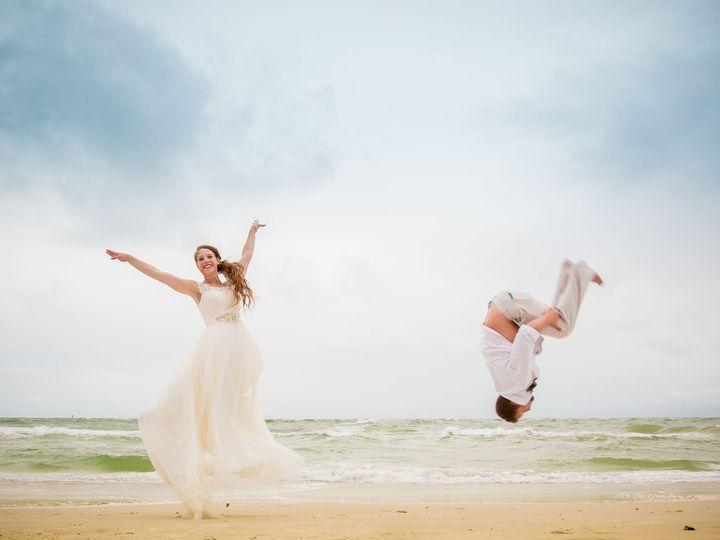 Tmx 1519237945 Ab6b4f617e6f6fdb 1519237943 78123d6cb09ef7a2 1519237883070 76 Tampa Riverview B Riverview, FL wedding photography