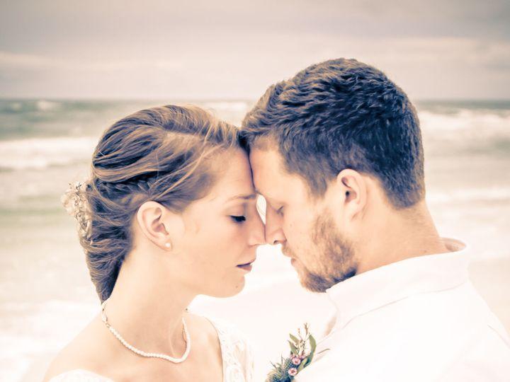 Tmx 1519237946 942b61a232a22bc9 1519237943 A3abfac3af96866e 1519237883071 77 Tampa Riverview B Riverview, FL wedding photography