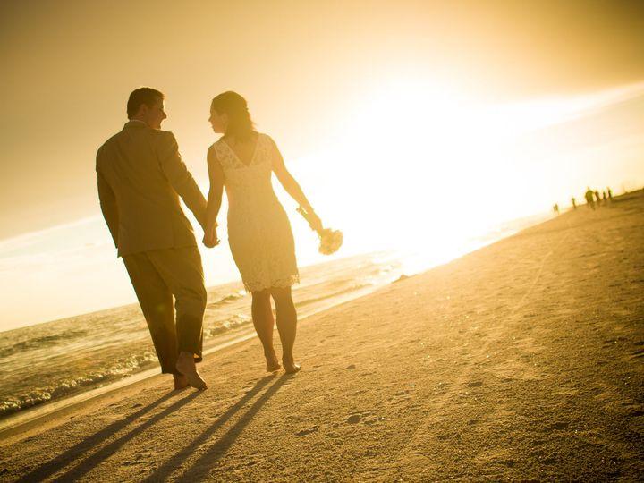 Tmx 1519237947 05f8d3ec52c9b8b9 1519237941 17f99aa7898e8859 1519237883067 74 Tampa Riverview B Riverview, FL wedding photography