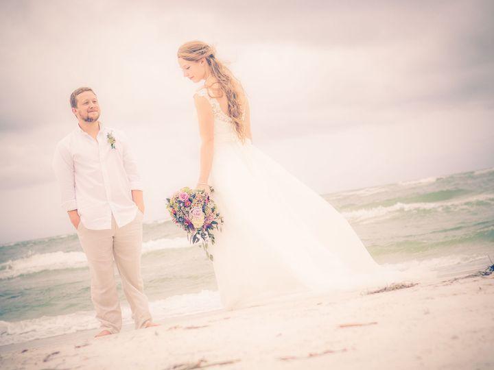 Tmx 1519237947 3e807e17d2831e2e 1519237942 6a7c2de0df40f14f 1519237883069 75 Tampa Riverview B Riverview, FL wedding photography