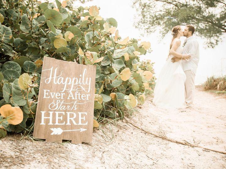 Tmx 1519237948 Ef909782c916fe0d 1519237944 F43c9b0237b58306 1519237883072 78 Tampa Riverview B Riverview, FL wedding photography