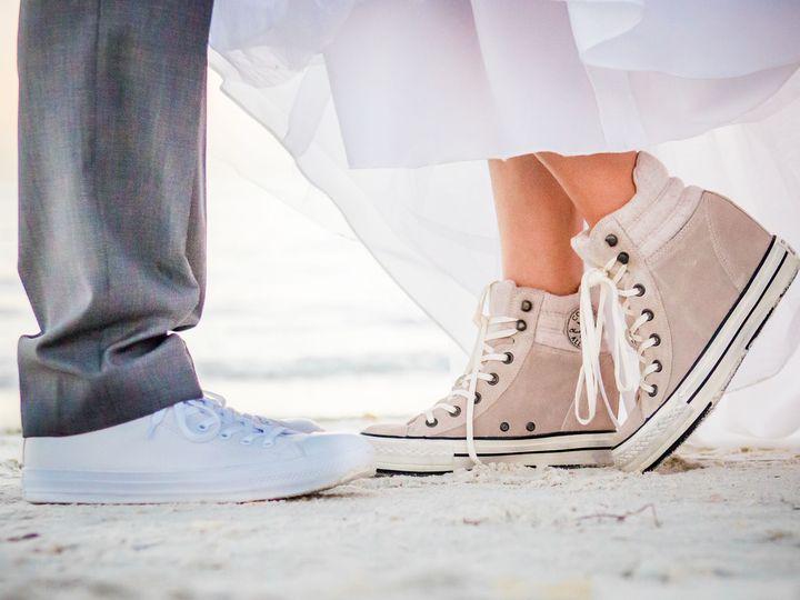 Tmx 1519237955 67dce4f8f5b62de9 1519237952 Cff94191cc718bdf 1519237883077 81 Tampa Riverview B Riverview, FL wedding photography