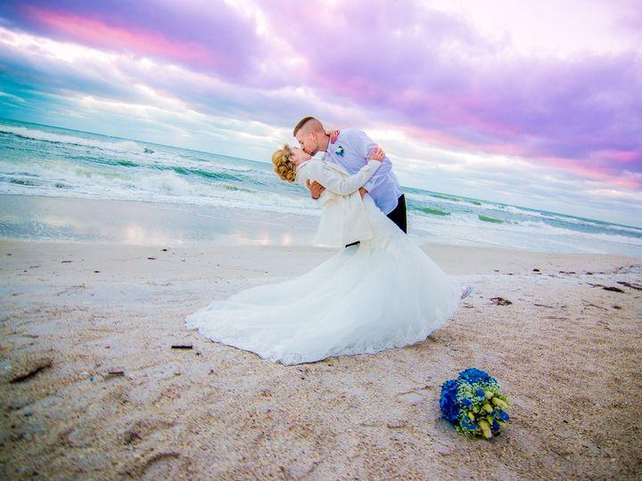 Tmx 1519237956 1a4498c3349434e5 1519237953 1dd2f19f33f8c843 1519237883077 82 Tampa Riverview B Riverview, FL wedding photography