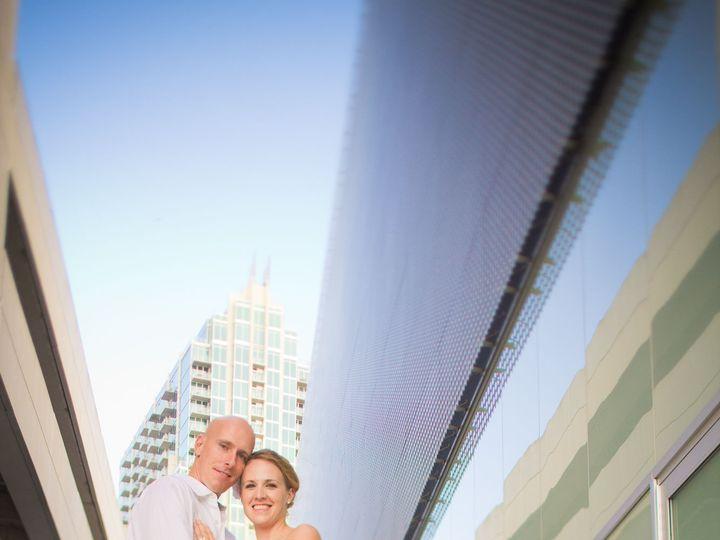 Tmx 1519237965 714f6c4f407040ab 1519237931 12be3772cf304c25 1519237883055 64 Tampa Riverview B Riverview, FL wedding photography