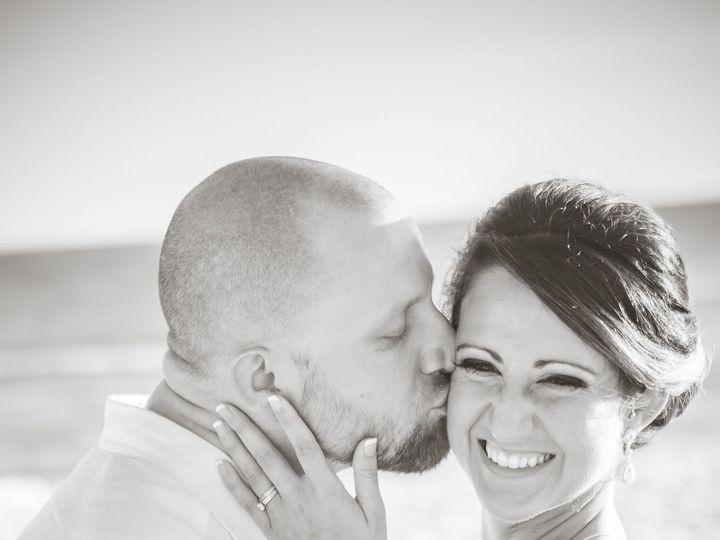 Tmx 1519237966 491632795c9e594e 1519237963 982a3bedeaa8424d 1519237883091 93 Tampa Riverview B Riverview, FL wedding photography
