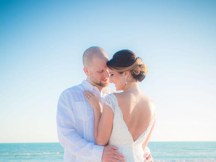 Tmx 1519237967 16ddcfb9bdc348f4 1519237963 9f0e94cabd9f607b 1519237883093 94 Tampa Riverview B Riverview, FL wedding photography