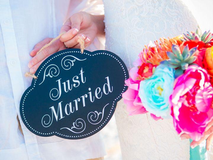 Tmx 1519237967 4b570e18679abb69 1519237962 8cba0e7fdcfb270c 1519237883089 92 Tampa Riverview B Riverview, FL wedding photography