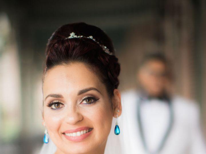 Tmx 1519237972 727a4344bebd3334 1519237965 4ef05efa94a1de17 1519237883097 98 Tampa Riverview B Riverview, FL wedding photography