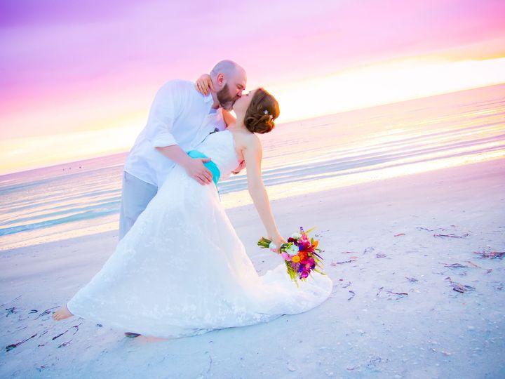 Tmx 1519237980 5ef4b4c32b65eb6d 1519237977 1a6ddbb2781c83ba 1519237883102 102 Tampa Riverview  Riverview, FL wedding photography