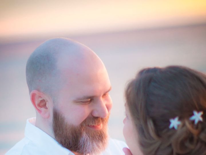 Tmx 1519237981 Afff2912c80dcd84 1519237979 3bcb800aff6698f6 1519237883103 103 Tampa Riverview  Riverview, FL wedding photography